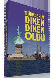 """Türklerim Diken Diken Oldu """"Türkler gelmeden kıyamet gelmeyecek"""" Nostradamus"""