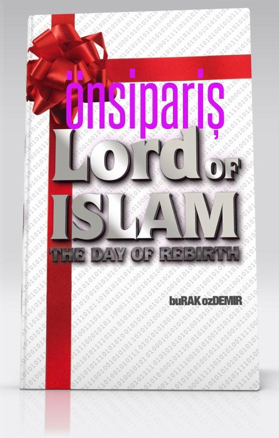 Lord Of Islam